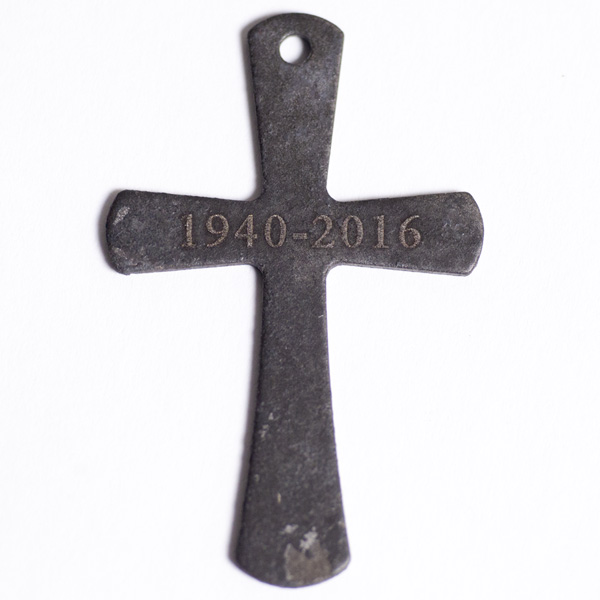 cross2_date_after_600