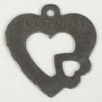 date_engraved_heart_900