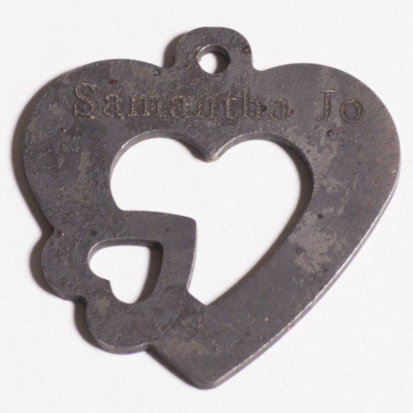 name_engraved_heart_900